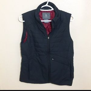Aether Synthetic Vest Sz 2